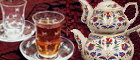 �`���C�E�R�[�q�[�p�H��-Tea&Coffee ware